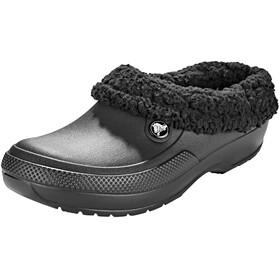 Crocs Classic Blitzen III Sandali nero